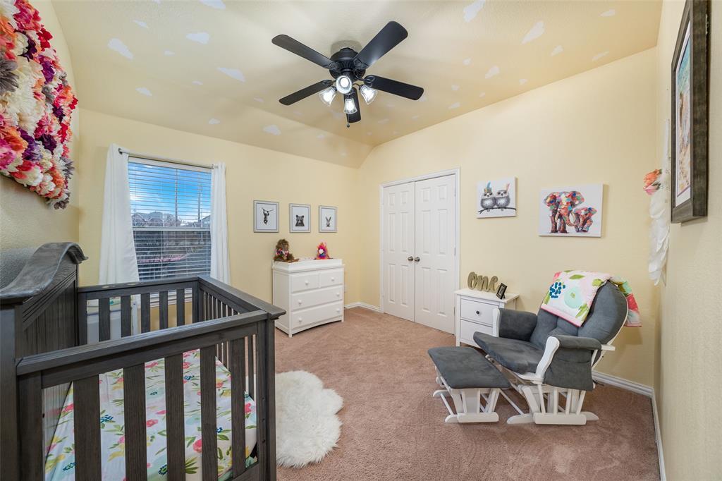 2841 Tangerine Lane, Plano, Texas 75074 - acquisto real estate best listing photos hannah ewing mckinney real estate expert