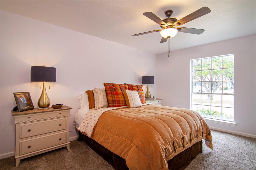 3718 Jubilee  Trail, Dallas, Texas 75229 - acquisto real estate best photo company frisco 3d listings