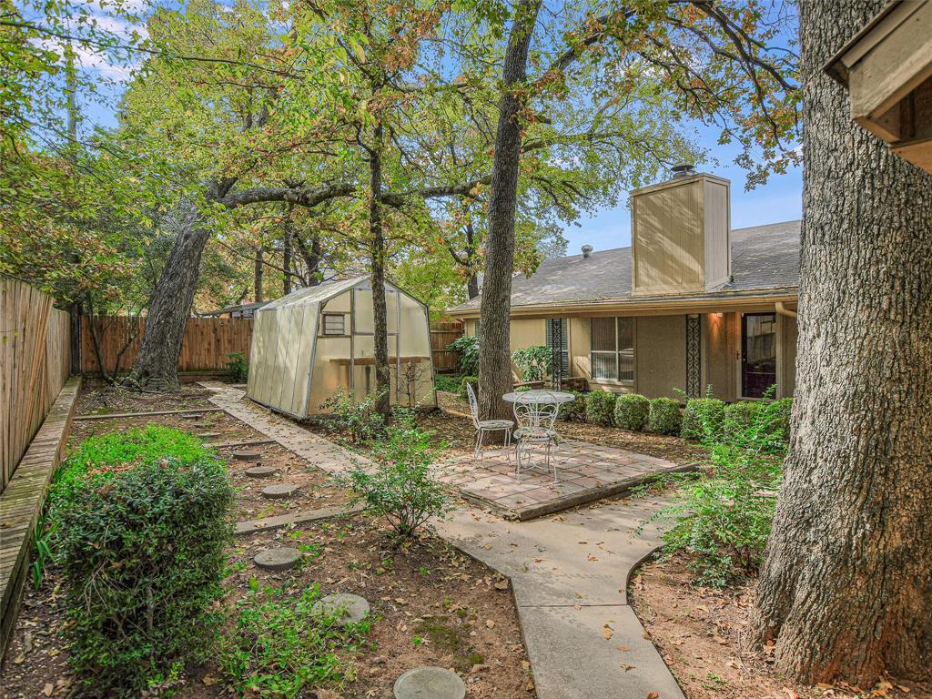 5707 Teal Ridge Drive, Arlington, Texas 76017 - acquisto real estate best looking realtor in america shana acquisto