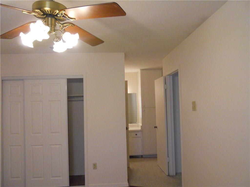 2240 Tarpley Road, Carrollton, Texas 75006 - acquisto real estate best celina realtor logan lawrence best dressed realtor
