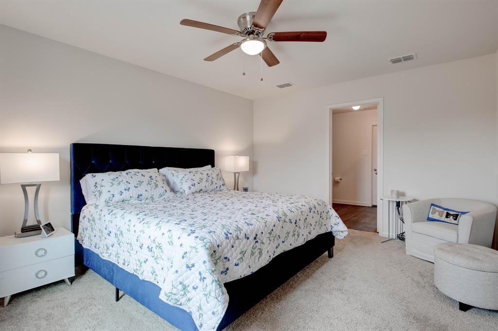 1401 Coltview Place, Dallas, Texas 75253 - acquisto real estate best photos for luxury listings amy gasperini quick sale real estate