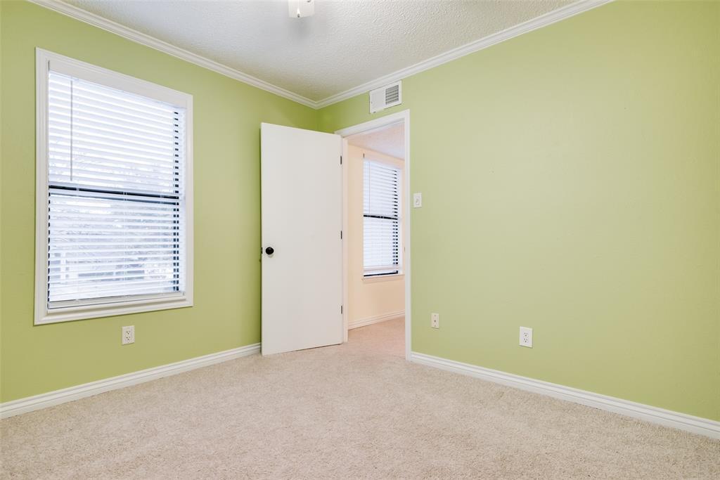 702 Red Wing Drive, Lewisville, Texas 75067 - acquisto real estate best negotiating realtor linda miller declutter realtor