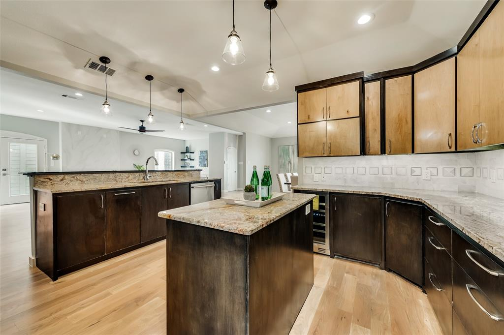 5803 Orchid Lane, Dallas, Texas 75230 - acquisto real estate best photos for luxury listings amy gasperini quick sale real estate