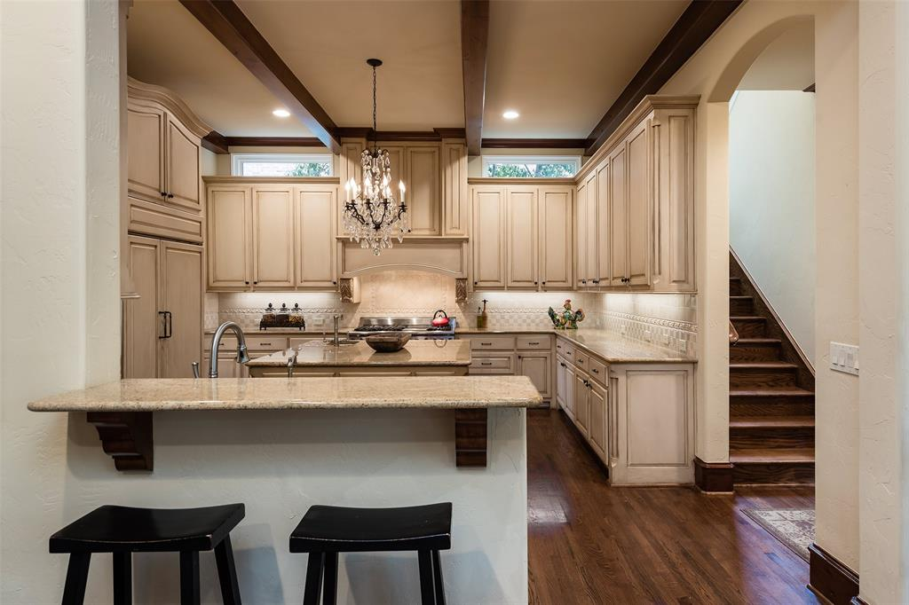 3224 Marquette Street, University Park, Texas 75225 - acquisto real estate best designer and realtor hannah ewing kind realtor