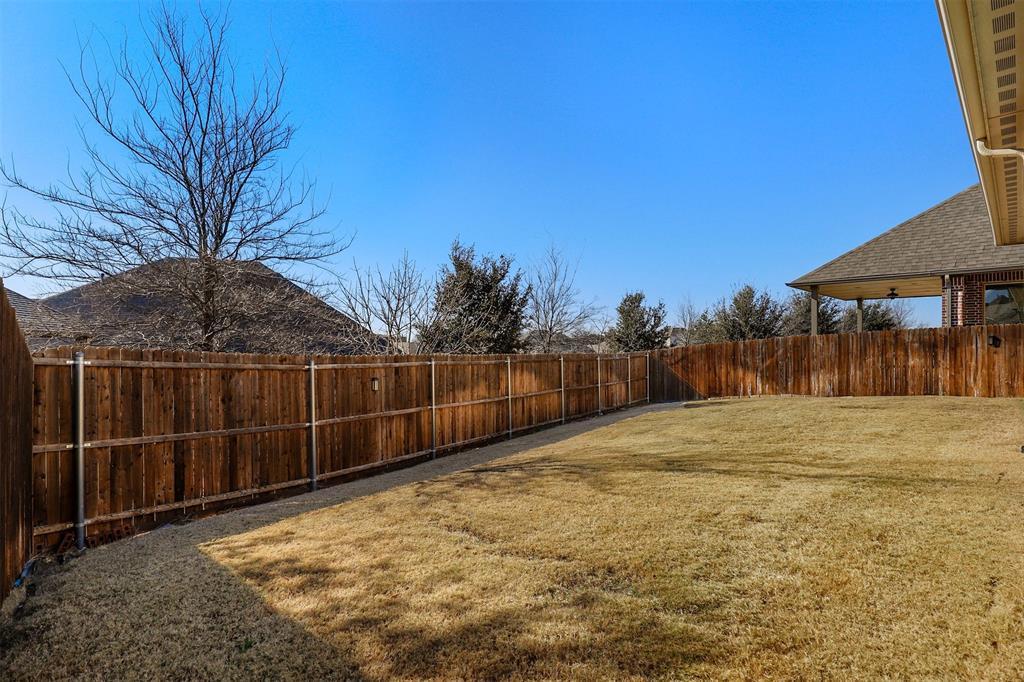 300 Ridgewood Drive, Lewisville, Texas 75067 - acquisto real estate nicest realtor in america shana acquisto
