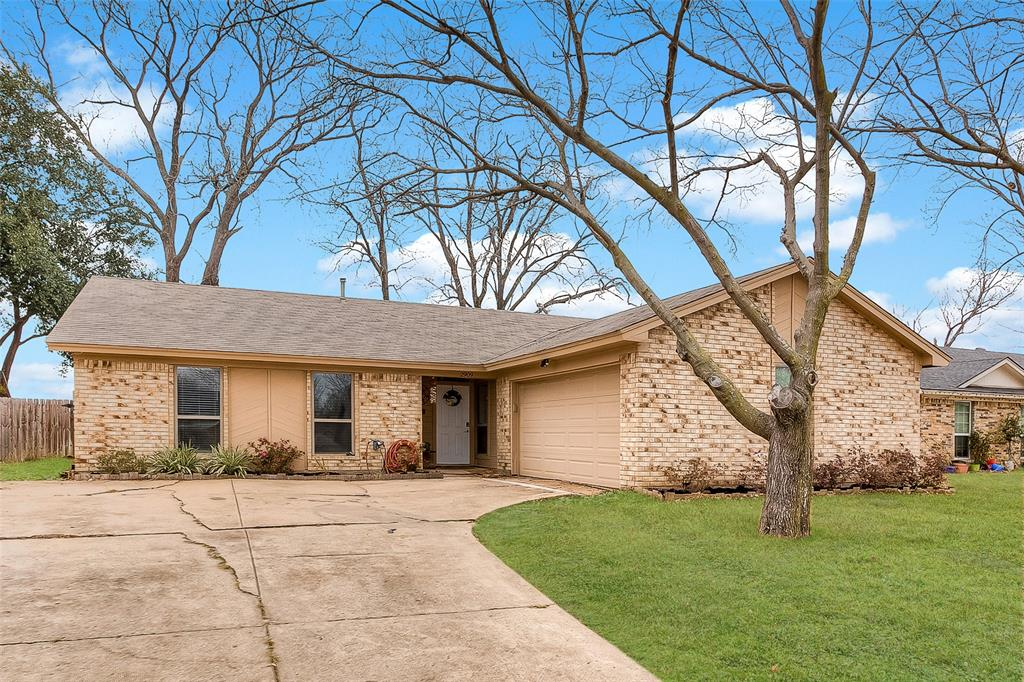 2909 Lake Park Drive Grand Prairie, Texas 75052 - Acquisto Real Estate best plano realtor mike Shepherd home owners association expert