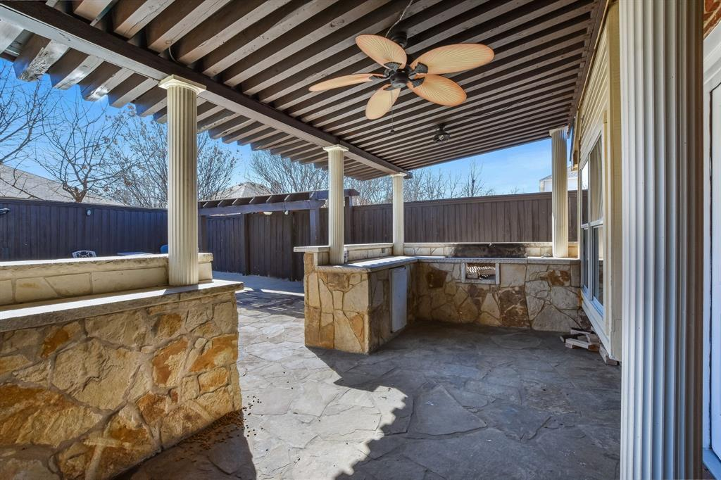 4417 Teal  Court, Sachse, Texas 75048 - acquisto real estate best frisco real estate agent amy gasperini panther creek realtor