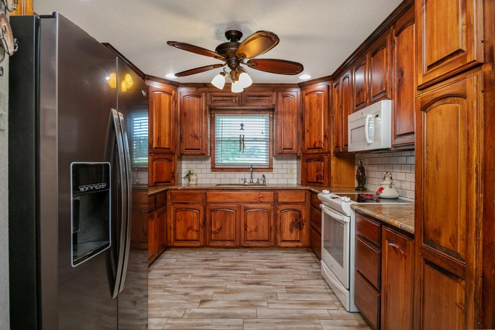 2672 Fm 3080 Mabank, Texas 75147 - acquisto real estate best luxury buyers agent in texas shana acquisto inheritance realtor