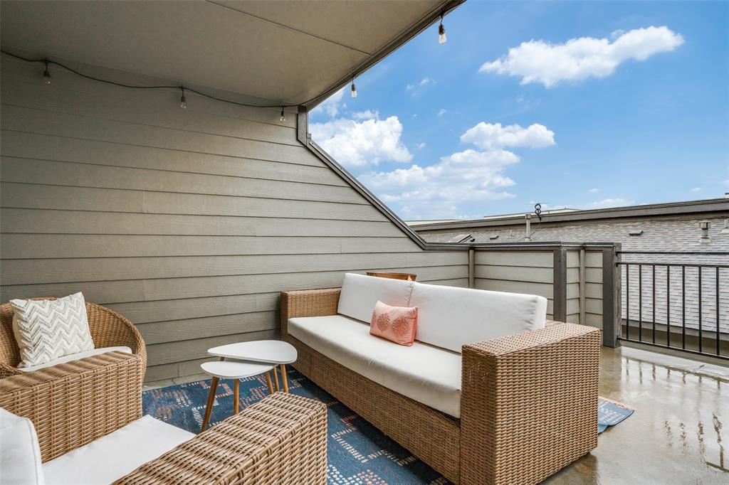 5905 Ross Avenue, Dallas, Texas 75206 - acquisto real estate best realtor foreclosure real estate mike shepeherd walnut grove realtor