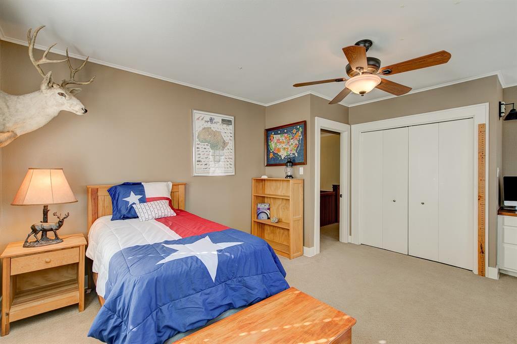 2434 Wabash Avenue, Fort Worth, Texas 76109 - acquisto real estate best negotiating realtor linda miller declutter realtor