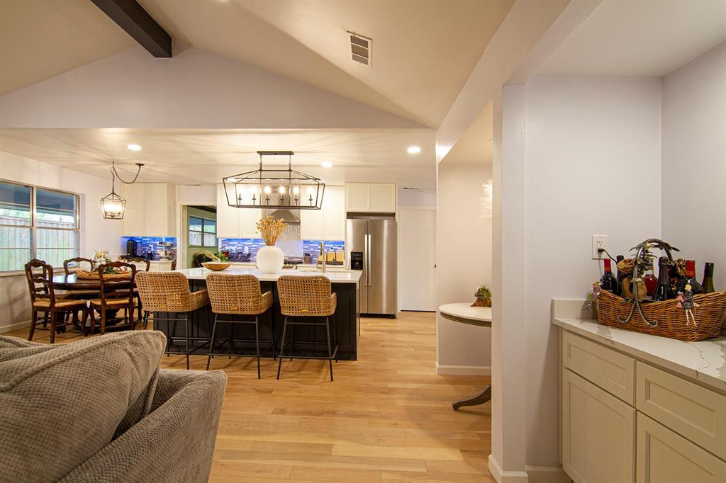 3718 Jubilee  Trail, Dallas, Texas 75229 - acquisto real estate best highland park realtor amy gasperini fast real estate service