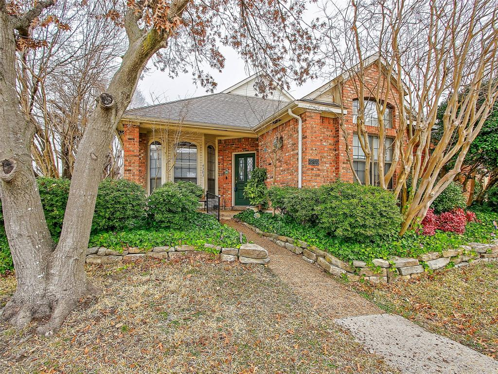 4303 Bendwood Lane, Dallas, Texas 75287 - Acquisto Real Estate best plano realtor mike Shepherd home owners association expert