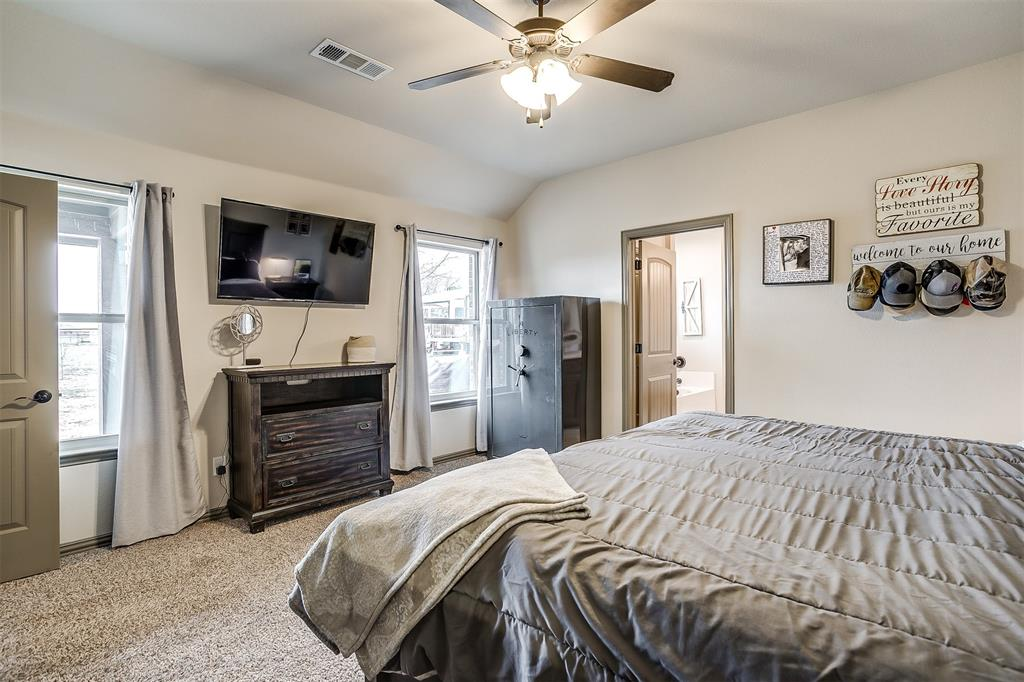 9941 County Road 915 Godley, Texas 76044 - acquisto real estate best realtor dallas texas linda miller agent for cultural buyers