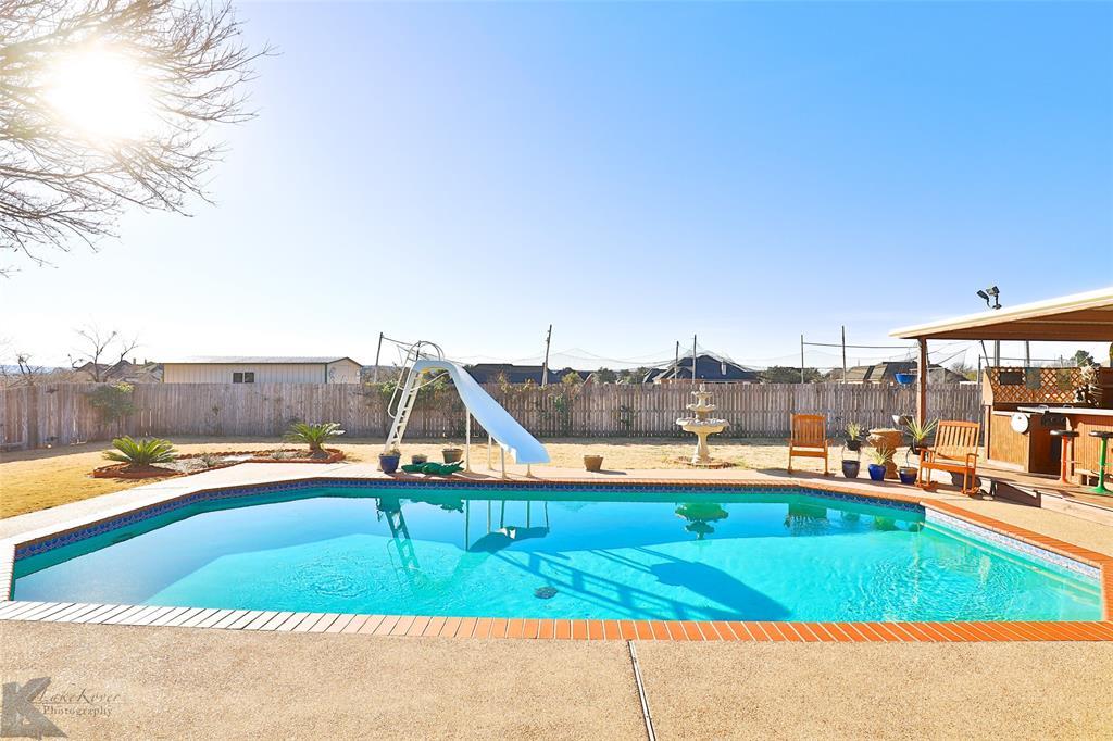 8541 Saddle Creek Road, Abilene, Texas 79602 - acquisto real estate nicest realtor in america shana acquisto