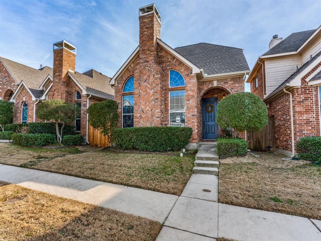 1028 Alyssa Lane, Carrollton, Texas 75006 - acquisto real estate best negotiating realtor linda miller declutter realtor