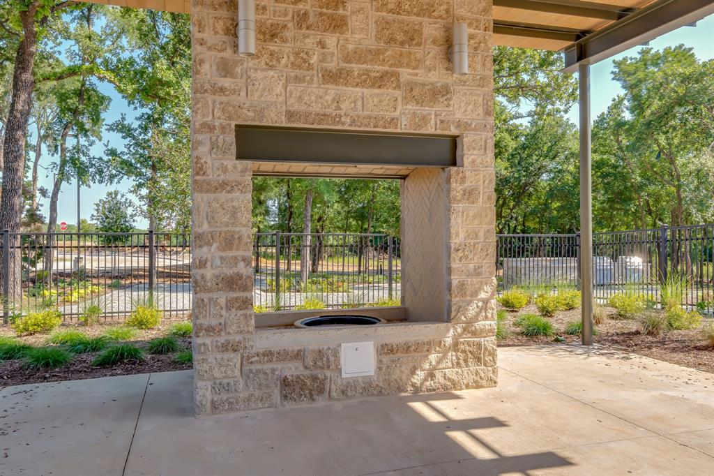 356 Moonvine  Drive, Little Elm, Texas 75068 - acquisto real estate best plano real estate agent mike shepherd