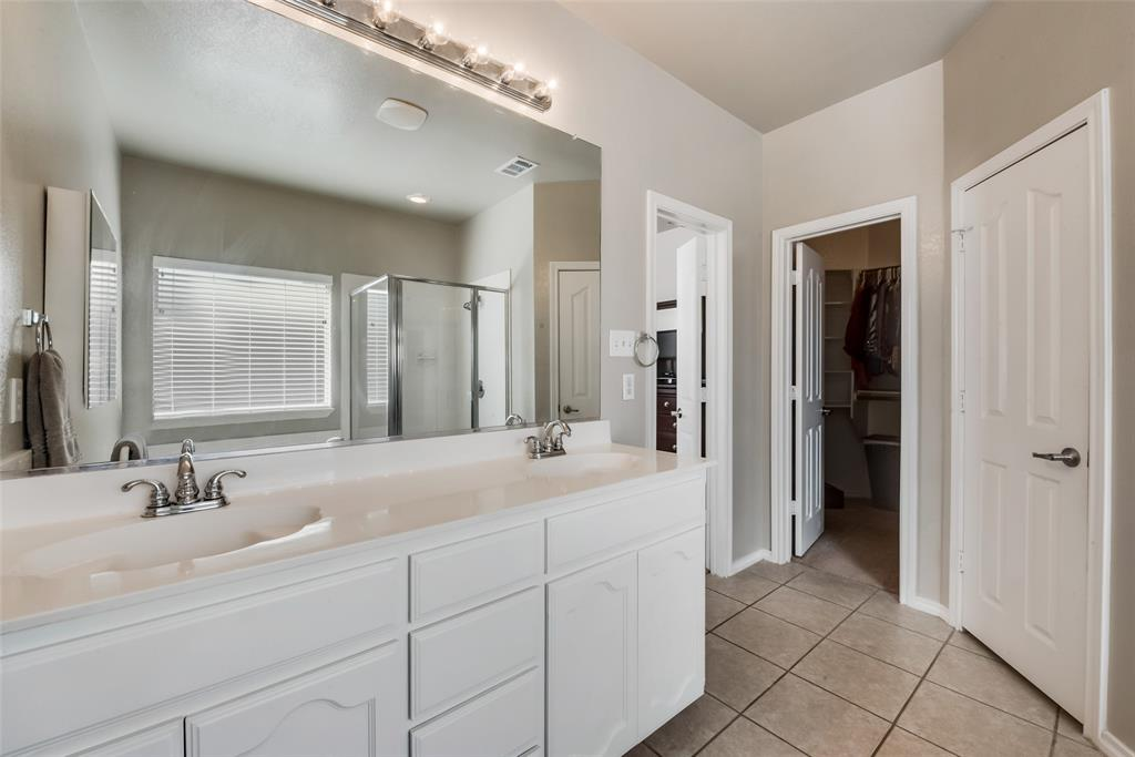 3720 Grantsville Drive, Fort Worth, Texas 76244 - acquisto real estate best designer and realtor hannah ewing kind realtor