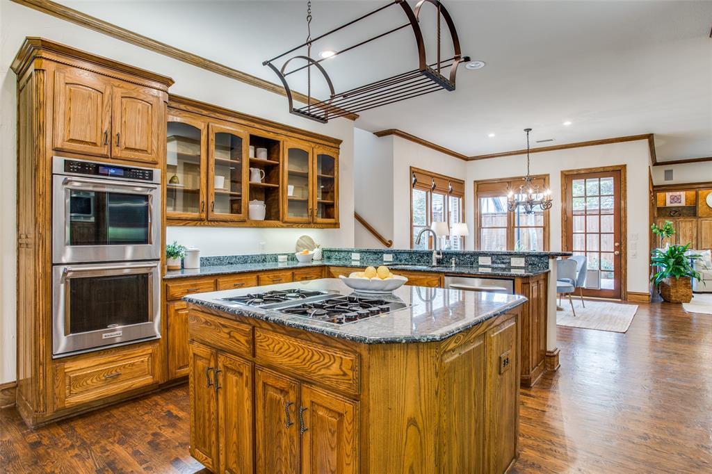 7318 Colgate Avenue, Dallas, Texas 75225 - acquisto real estate best designer and realtor hannah ewing kind realtor