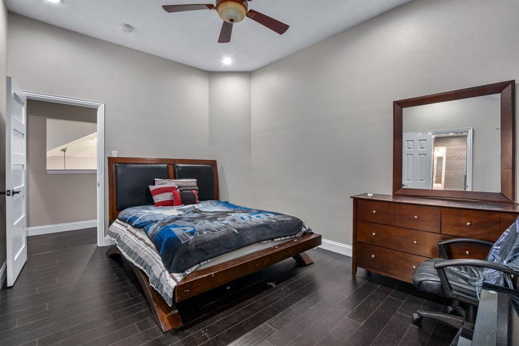 4417 Teal  Court, Sachse, Texas 75048 - acquisto real estate best photos for luxury listings amy gasperini quick sale real estate