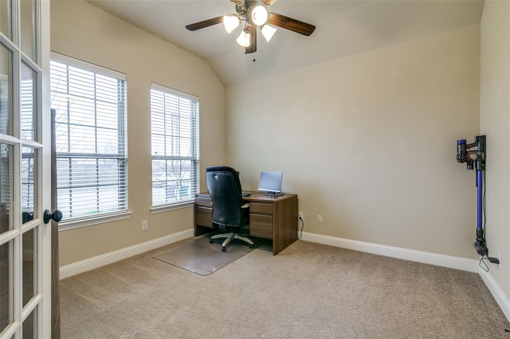 583 Fate Main Place, Fate, Texas 75087 - acquisto real estate best frisco real estate agent amy gasperini panther creek realtor