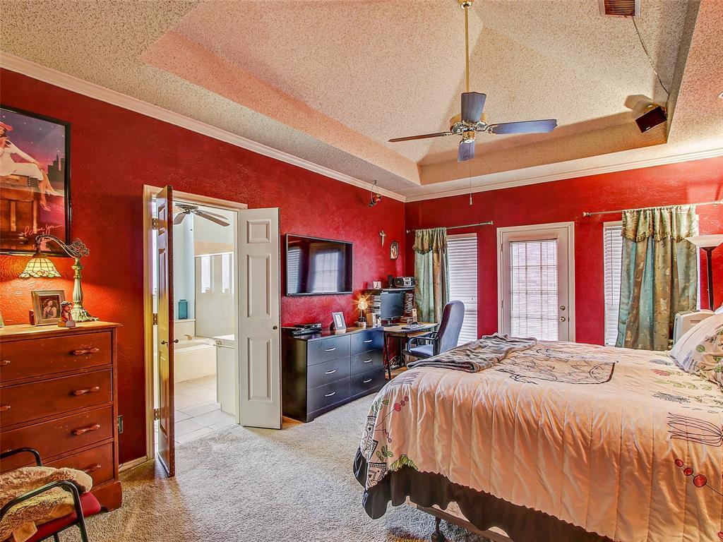 4303 Bendwood Lane, Dallas, Texas 75287 - acquisto real estate best new home sales realtor linda miller executor real estate