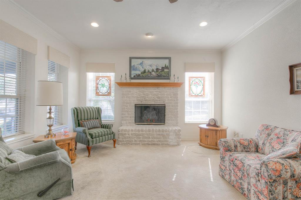 6510 Circo Drive, Granbury, Texas 76049 - acquisto real estate best flower mound realtor jody daley lake highalands agent of the year