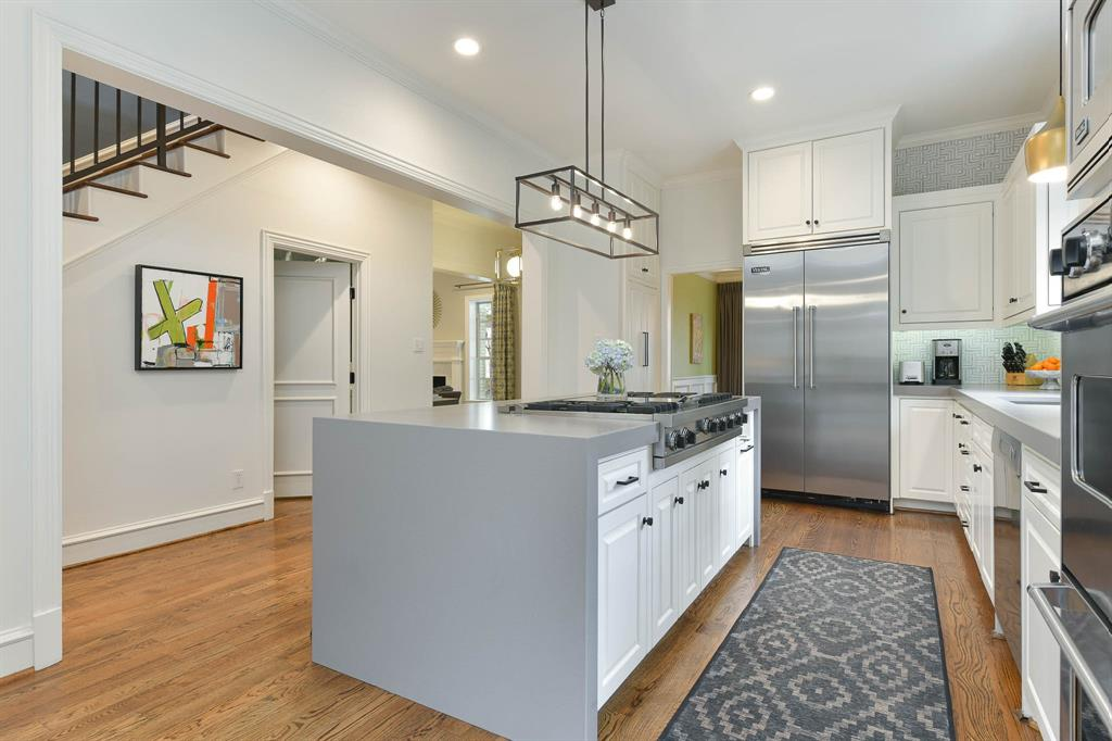 4516 Edmondson Avenue, Dallas, Texas 75205 - acquisto real estaet best boutique real estate firm in texas for high net worth sellers