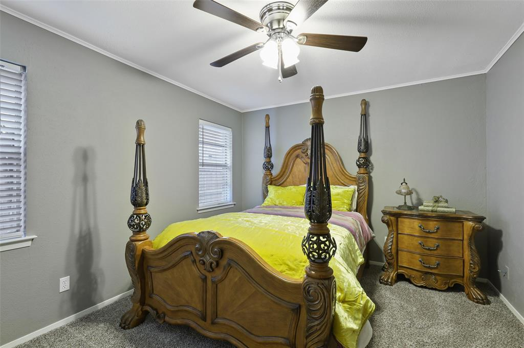 1413 Kingsbridge Drive, Garland, Texas 75044 - acquisto real estaet best boutique real estate firm in texas for high net worth sellers