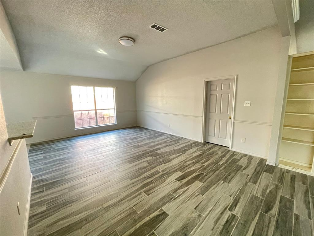 3614 Sunnypark Drive, Arlington, Texas 76014 - acquisto real estate best real estate company to work for