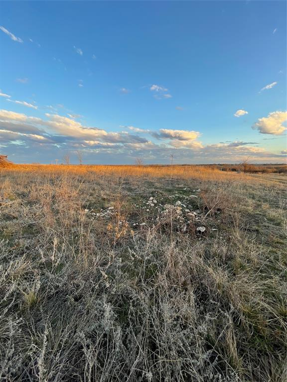 TBD County Rd 410  Gainesville, Texas 76240 - acquisto real estate best photos for luxury listings amy gasperini quick sale real estate