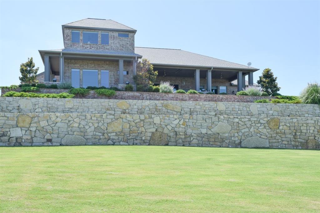 149 Pinnacle Peak Lane, Weatherford, Texas 76087 - acquisto real estate smartest realtor in america shana acquisto