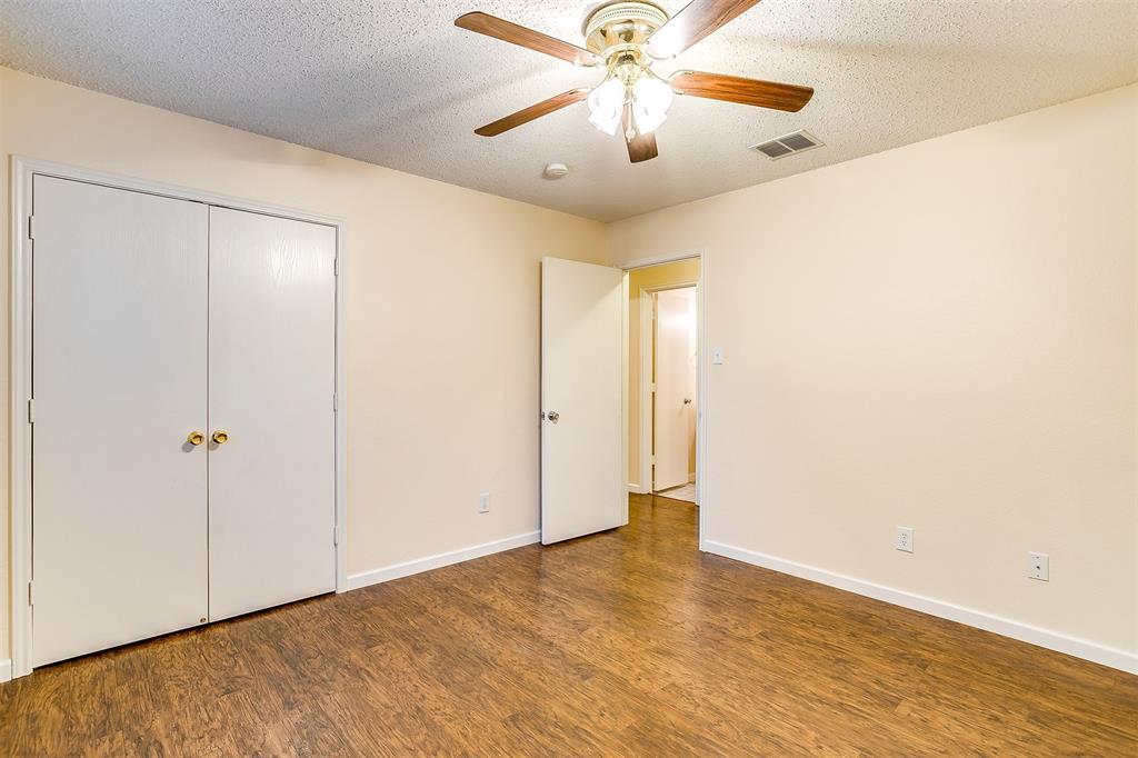 3848 Irish Setter Drive, Fort Worth, Texas 76123 - acquisto real estate best realtor dfw jody daley liberty high school realtor