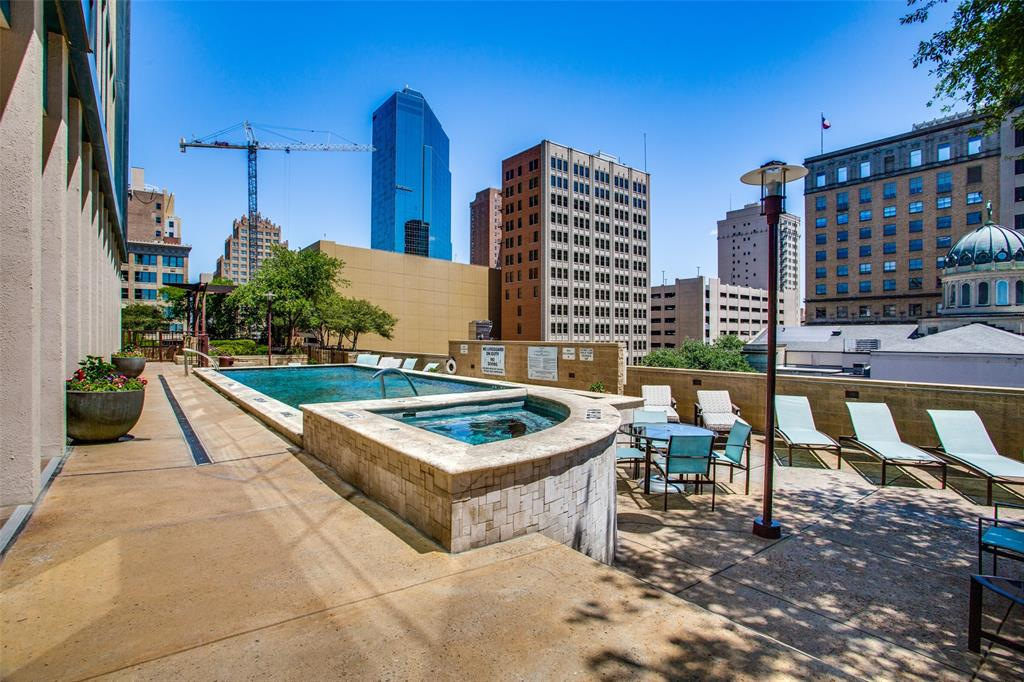 500 Throckmorton Street, Fort Worth, Texas 76102 - acquisto real estate best photos for luxury listings amy gasperini quick sale real estate