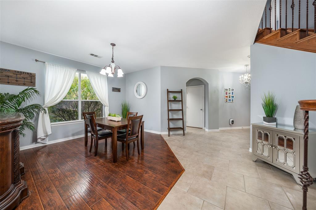 2841 Tangerine Lane, Plano, Texas 75074 - acquisto real estate best real estate company in frisco texas real estate showings