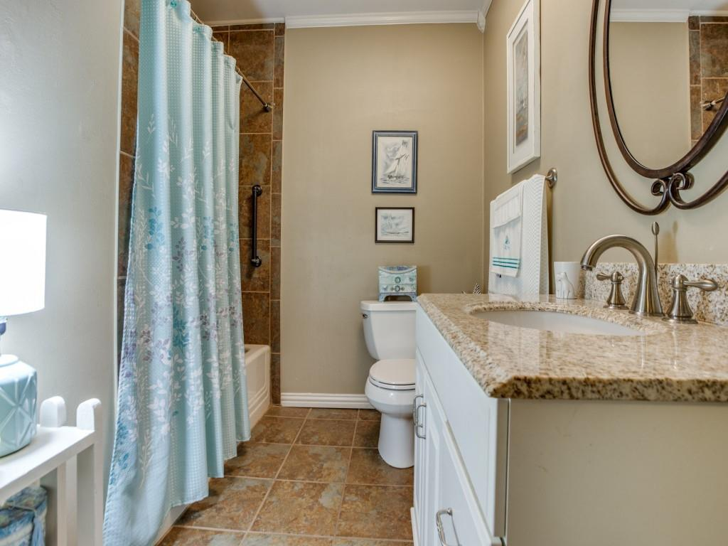 919 College Street, Sherman, Texas 75092 - acquisto real estate best designer and realtor hannah ewing kind realtor