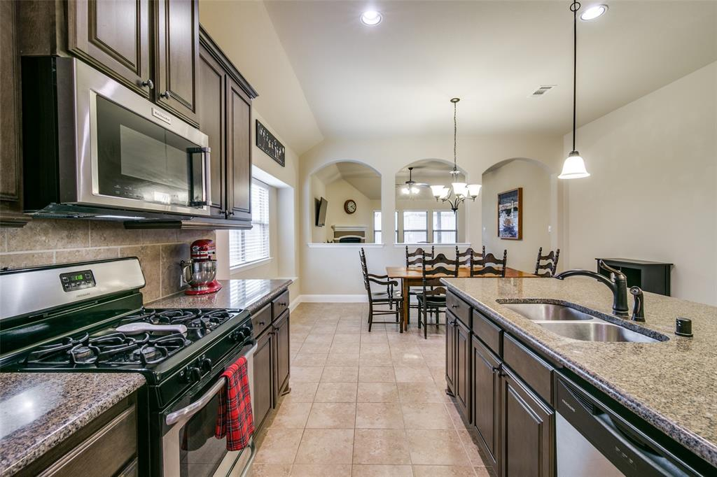 583 Fate Main Place, Fate, Texas 75087 - acquisto real estate best listing listing agent in texas shana acquisto rich person realtor