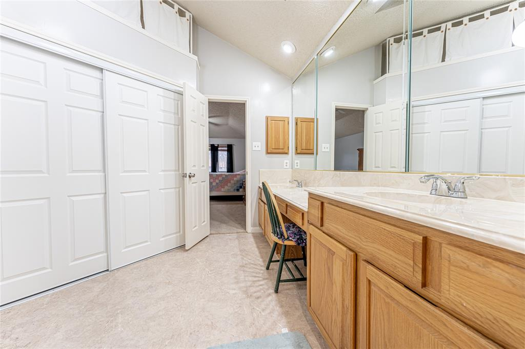3006 Princewood Drive, Garland, Texas 75040 - acquisto real estate best style realtor kim miller best real estate reviews dfw
