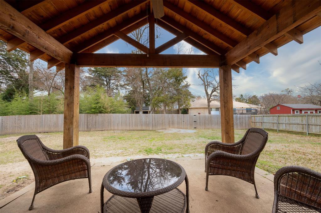 1108 LINDA Lane, Greenville, Texas 75402 - acquisto real estate best photo company frisco 3d listings