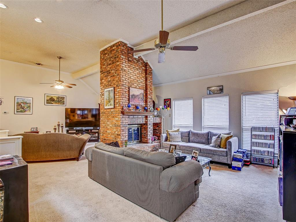 4303 Bendwood Lane, Dallas, Texas 75287 - acquisto real estate best listing agent in the nation shana acquisto estate realtor