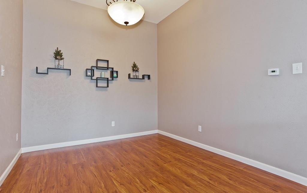 5105 Skillman  Street, Dallas, Texas 75206 - acquisto real estate best real estate company in frisco texas real estate showings