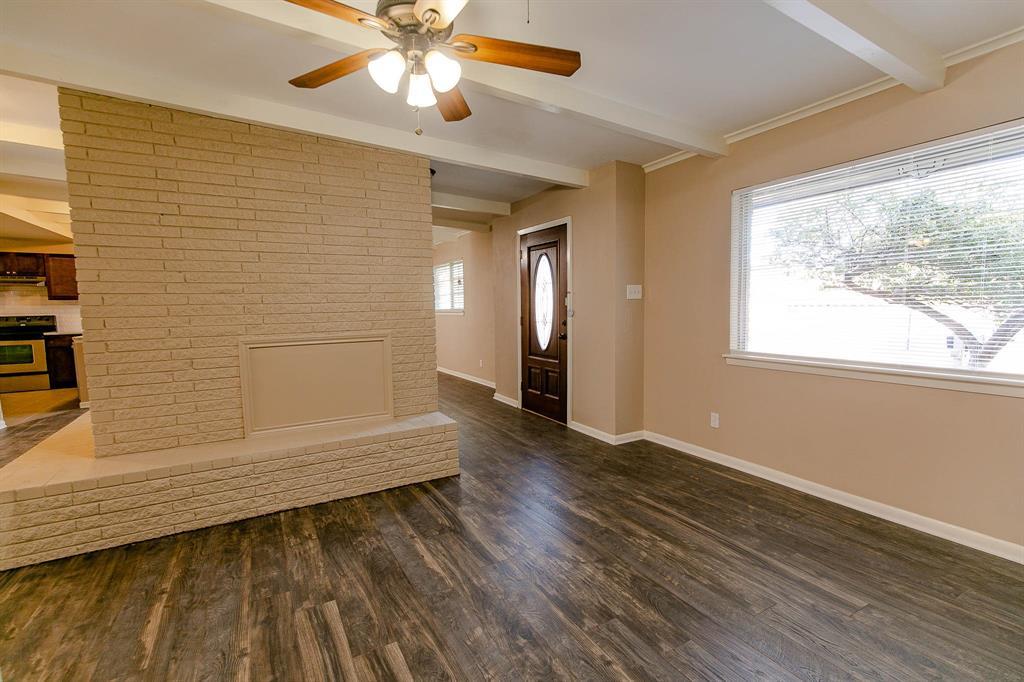 8508 Berend Court, Benbrook, Texas 76116 - acquisto real estate best allen realtor kim miller hunters creek expert