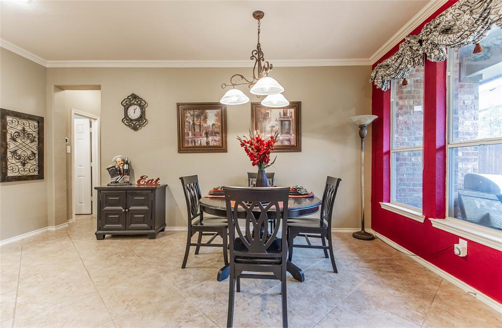 929 Southfork Drive, Allen, Texas 75013 - acquisto real estate best photos for luxury listings amy gasperini quick sale real estate