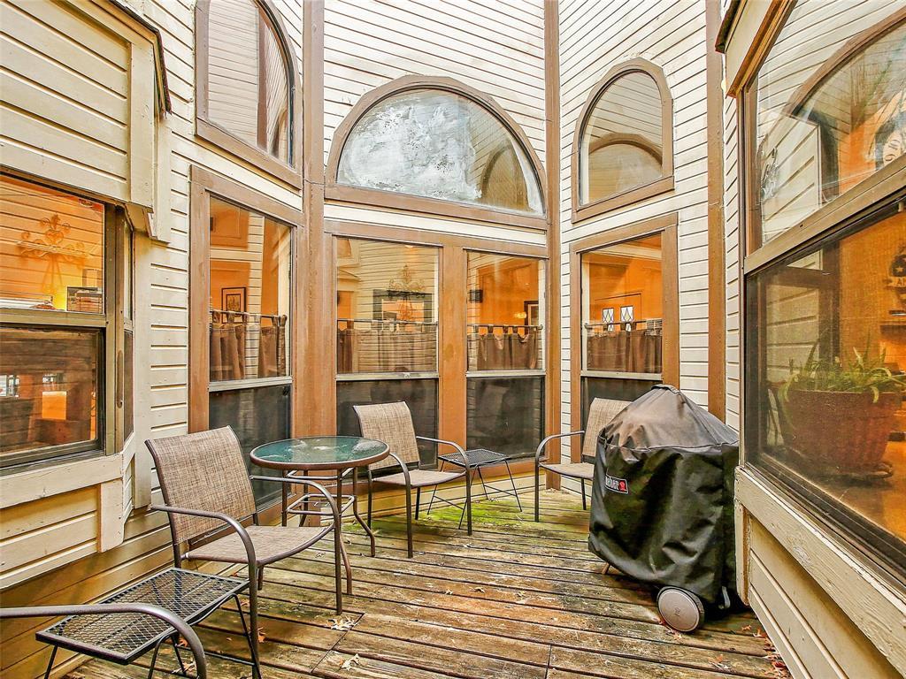 4303 Bendwood Lane, Dallas, Texas 75287 - acquisto real estate best realtor dallas texas linda miller agent for cultural buyers