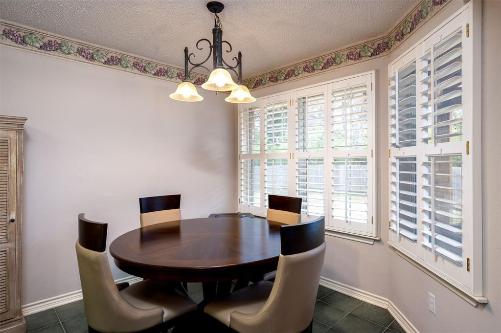 1108 LINDA Lane, Greenville, Texas 75402 - acquisto real estate best listing agent in the nation shana acquisto estate realtor