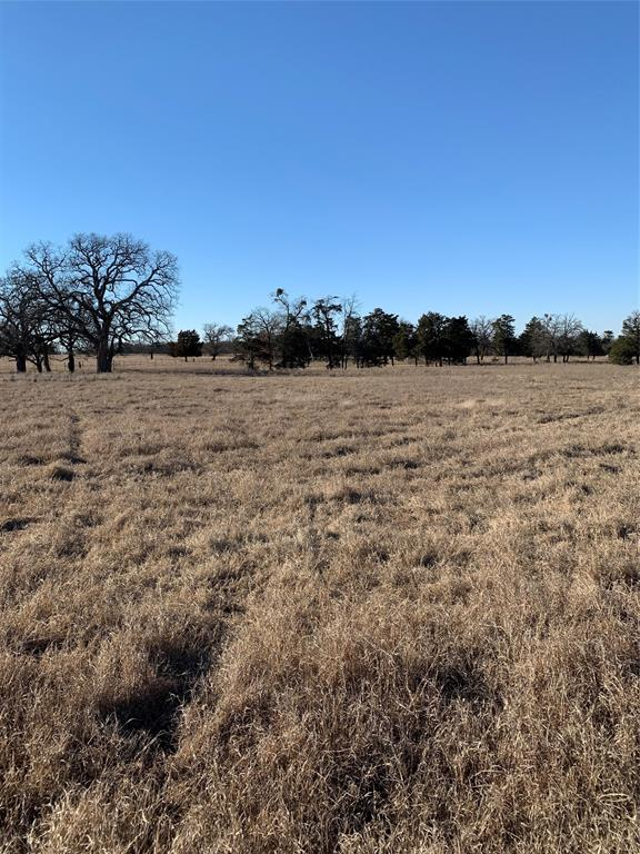 Tract 7 County Road 103 Kaufman, Texas 75142 - acquisto real estate best luxury buyers agent in texas shana acquisto inheritance realtor