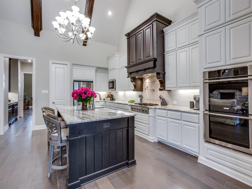 741 Biltmore Lane, Prosper, Texas 75078 - acquisto real estate best listing listing agent in texas shana acquisto rich person realtor