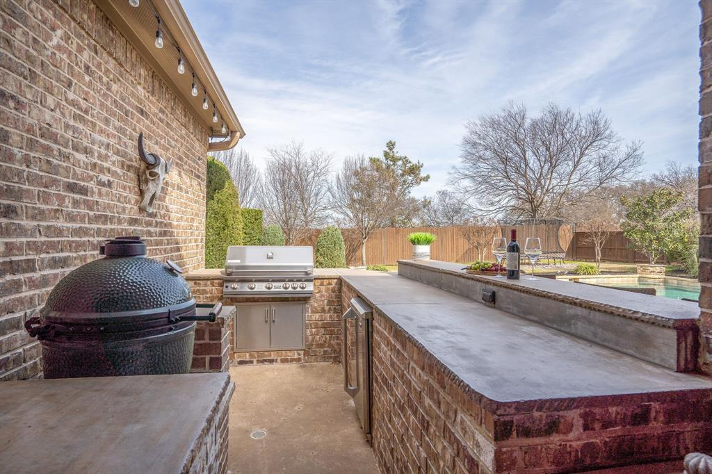 420 Chapel Downs Drive, Southlake, Texas 76092 - acquisto real estate best plano real estate agent mike shepherd