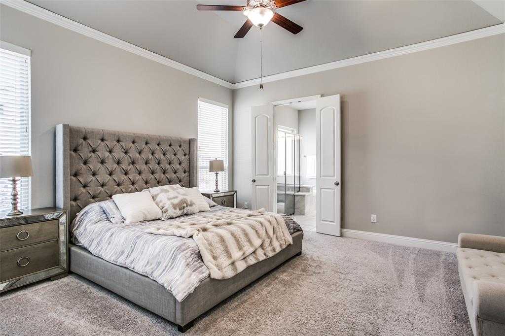 3433 Begonia Lane, Irving, Texas 75038 - acquisto real estate best frisco real estate agent amy gasperini panther creek realtor