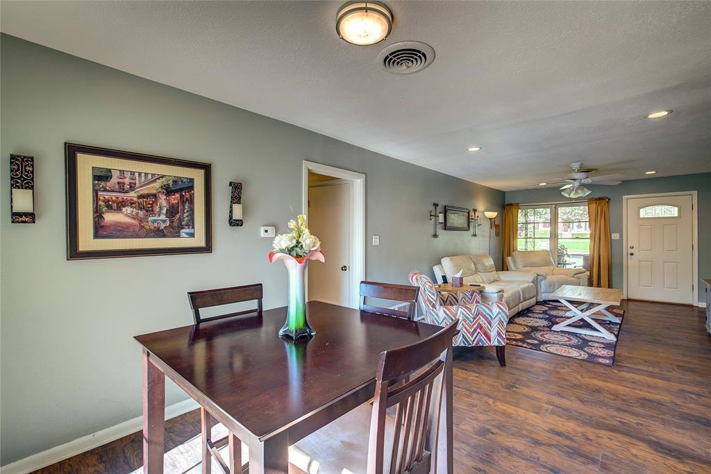 512 Davis Street, Sulphur Springs, Texas 75482 - acquisto real estate best new home sales realtor linda miller executor real estate
