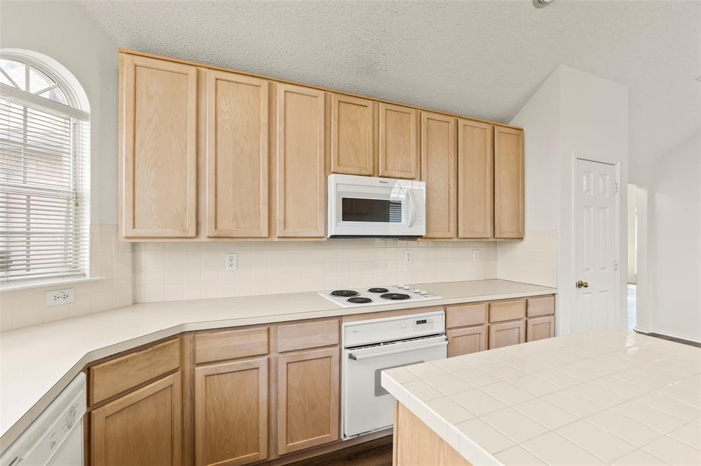 2216 Starleaf Place, Flower Mound, Texas 75022 - acquisto real estate best real estate company to work for